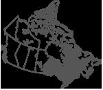 Territory Québec-Ontario